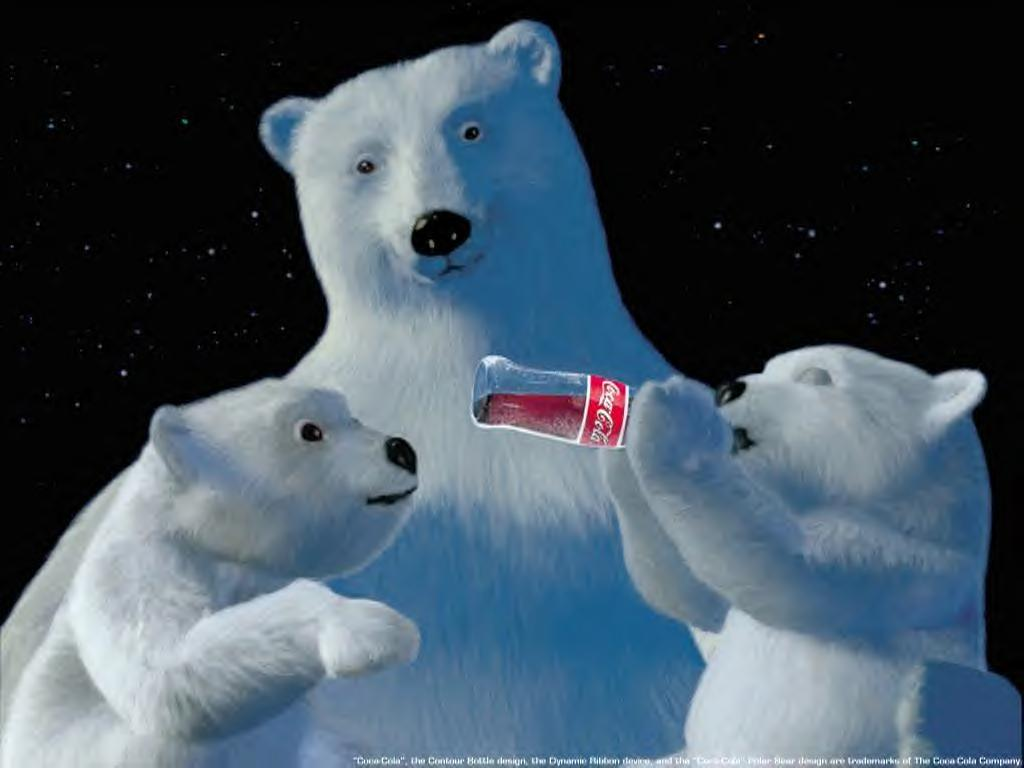 ours%20coca%2001.JPG