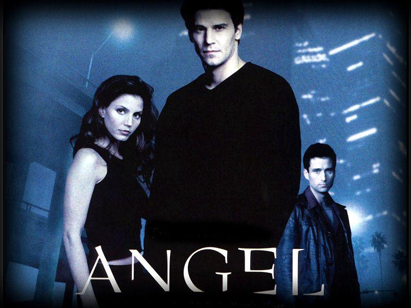 Angel Angel%2002