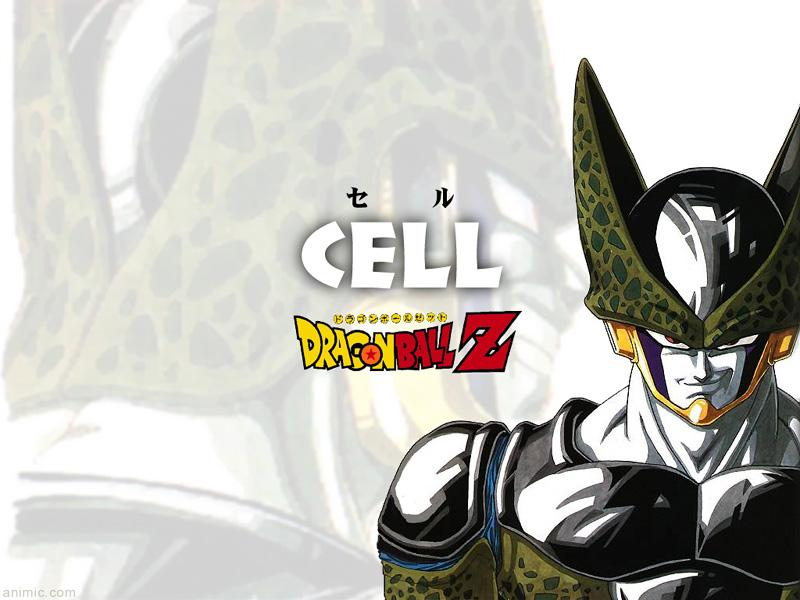 http://oseb79.free.fr/images/Serie,%20cartoon/DBZ%20Cell.JPG