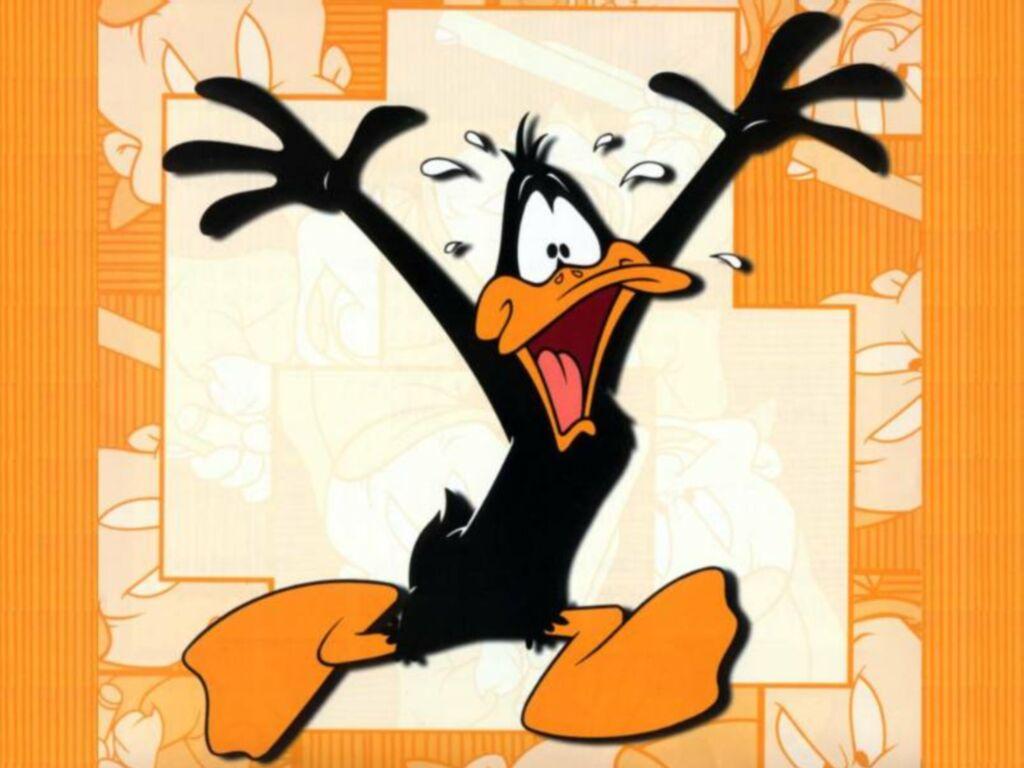 Daffy%2003