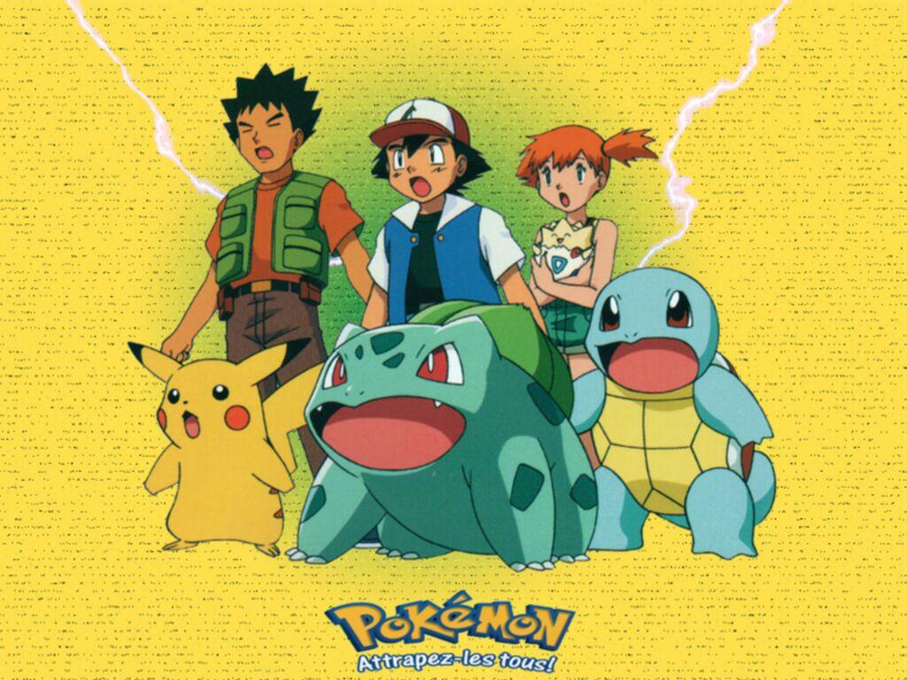 Pokemon%2004