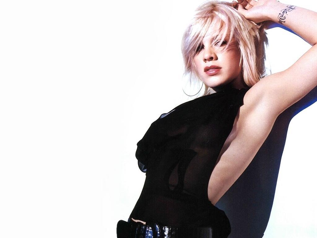 http://oseb79.free.fr/images/Stars/Pink%2003.JPG