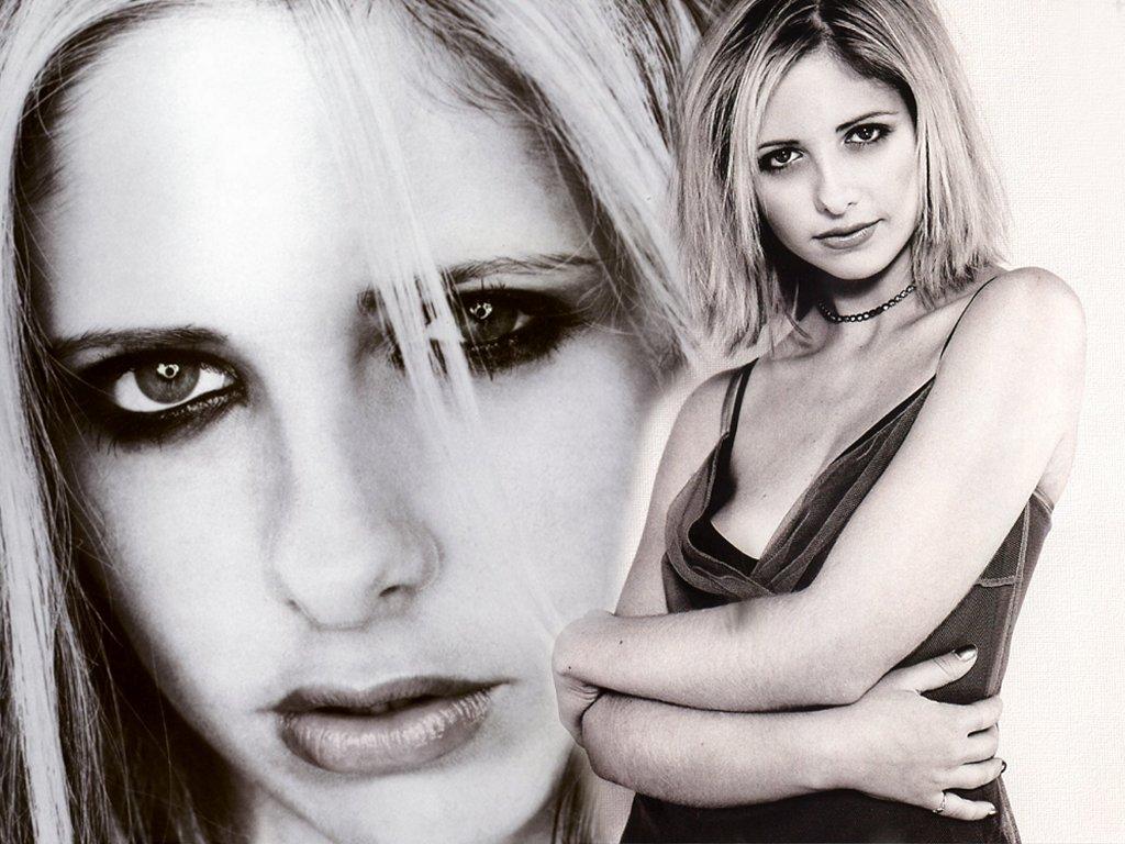 Sarah%20michelle%20Gellar%2001