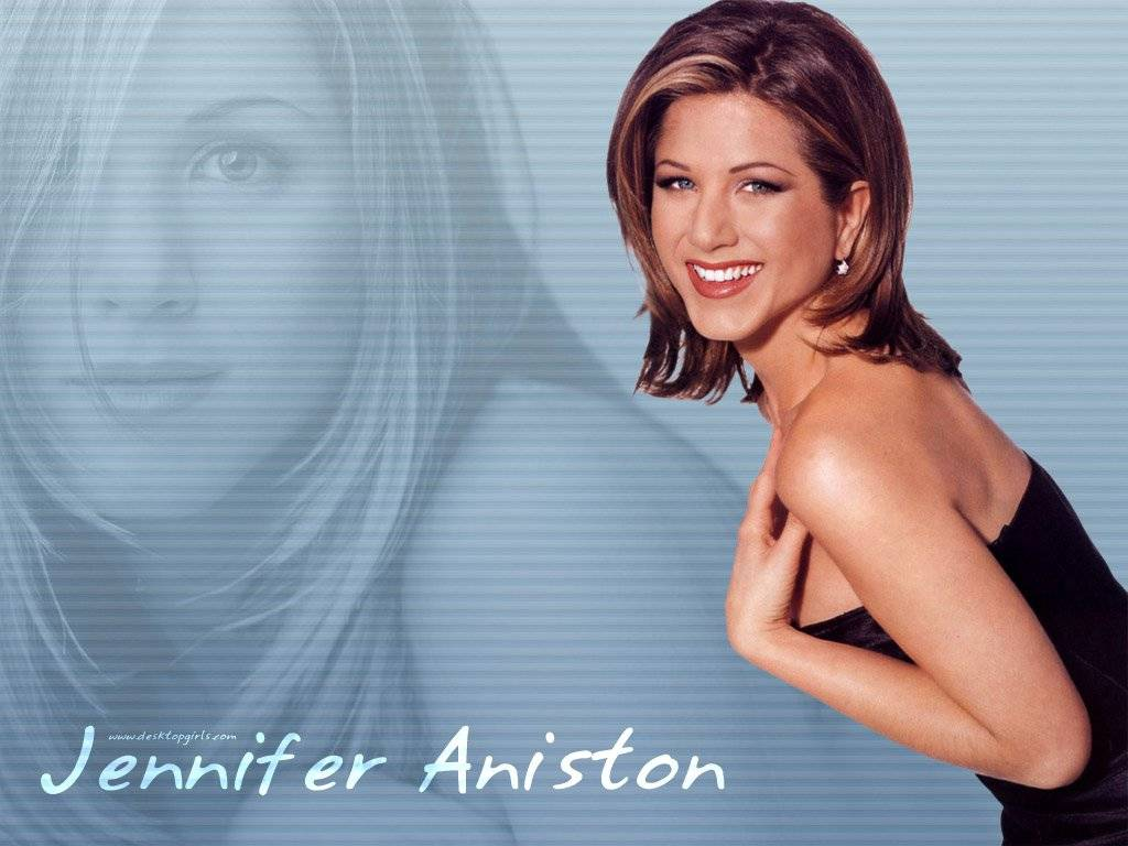 jennifer%20aniston%2002