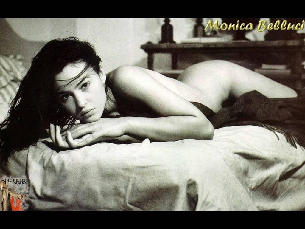 monica%20bellucci%2004